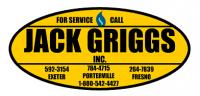 logo-griggs-linx_blue